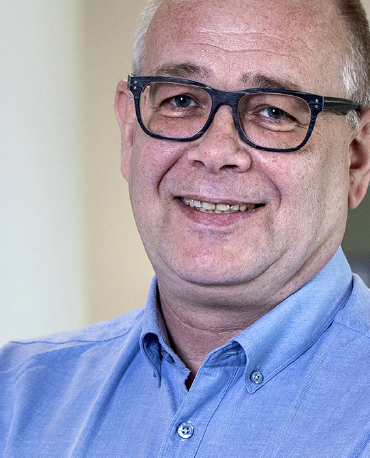 Wido Lange